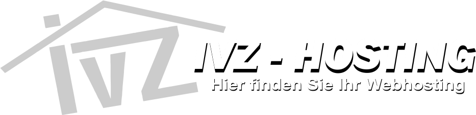 IVZ - Hosting
